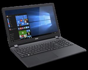 "ACER Extensa 15 (EX2519-C6N8) Celeron N3060/4GB+N/500 GB+N/DVDRW/HD Graphics/15.6"" HD matn"