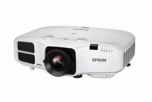 EPSON 3LCD/3chip projektor EB-5530U 1920x1200 WUXGA/5500 ANSI/15000:1/2xHDMI/LAN/Miracast(