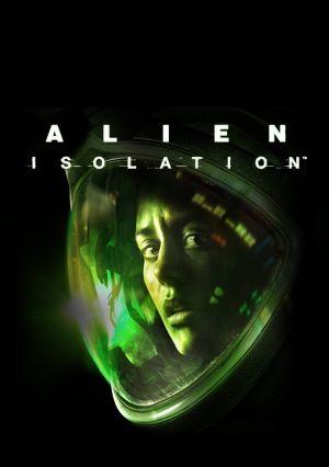 Alien: Isolation - PC