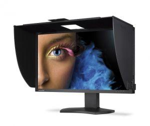 Stínítko pro LCD NEC PA322
