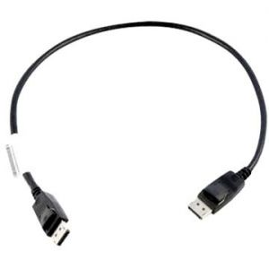 LENOVO DisplayPort to DisplayPort Cable 0,5m