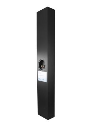 Reproduktory pro LCD NEC SP-55SM,P553,X552S,V552