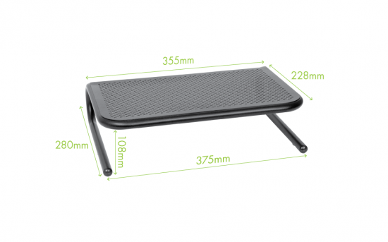 atc_2960102111_06490-ma-jr-monitor-stand-dimensions