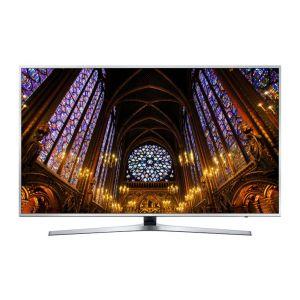 "40"" LED-TV SAMSUNG 40HE890U HTV"