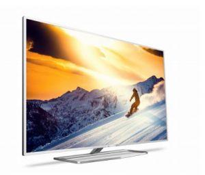 """49"""" HTV PHILIPS 49HFL5011T - MediaSuite"""