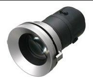 Long Throw Zoom Lens (ELPLL06) EB
