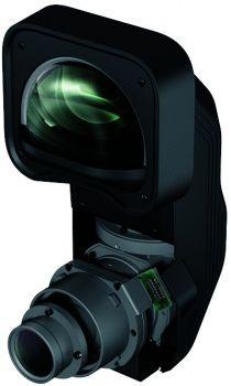 EPSON Lens-ELPLX01U-G7000 širokoúhlý objektiv ser., L1100, 1200, 1300