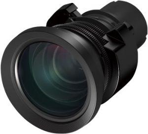 EPSON objektiv - ELPLU03-G7000 & L1000 ST Off Ax1