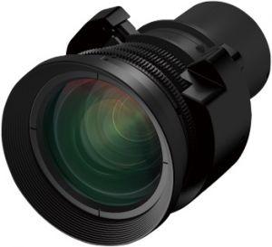 EPSON objektiv - ELPLW05-G7000 & L1000, Wide zoom 1