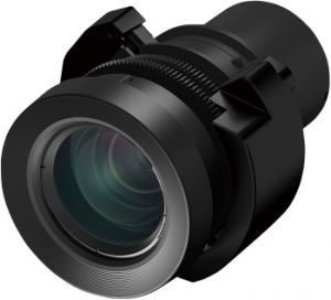 Middle Throw Zoom Lens (ELPLM08) EB