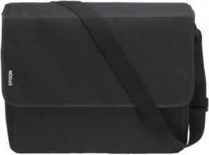 EPSON Carrying bag ELPKS68