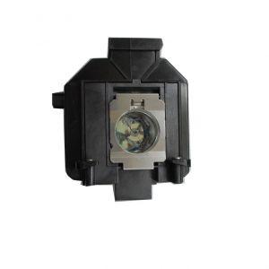 BENQ LAMP MODULE MW820ST