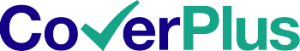 EPSON prodloužení záruky 3.r. pro EB-22xxU, OS