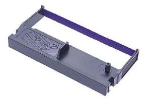 EPSON páska pro pokladní tiskárny ERC18B - black pro M-2630/2640/2660