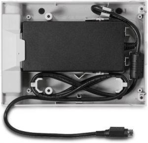 EPSON separator pro T90