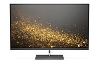 HP ENVY 27s IPS w/LED/4K 3840x2160/10M:1/5,4ms/1x DP, 2xHDMI