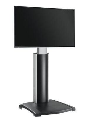 Stylový stojan VOGELS PFF 2520 na LCD do 70 kg