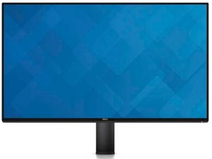 "DELL UltraSHARP U2417HA (with ARM) 24"" W IPS LED/1920x1080/1000:1/8ms/250cd/m2/DP/mDP/HDMI"