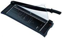 Řezačka KW 455 laser
