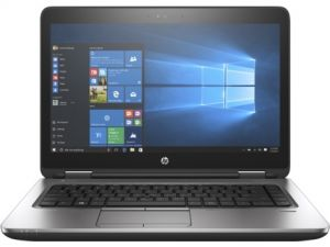 """HP PROBOOK 640 G3 i5-7200U/ 8GB/ 256GB TurboG2/ 14"""" FHD/ Win 10 Pro"""