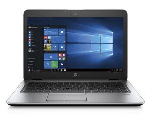 """HP ELITEBOOK 840 G4 i5-7200U/4GB/256GB SSD + 2,5 slot/14"""" FHD/ backlit keyb /Win 10 Pro"""