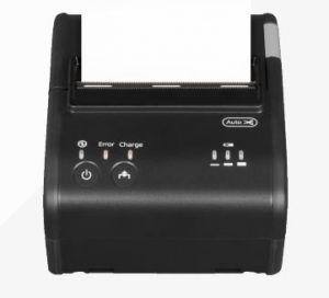 EPSON TM-P80 (752) tiskárna Receipt NFC BTi PS EU