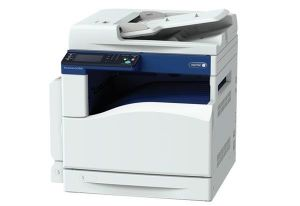 XEROX DocuCentre SC2020; A3 COL laser MFP; 20ppm, 2400*1200 DPI, USB/Ethernet; DUPLEX)