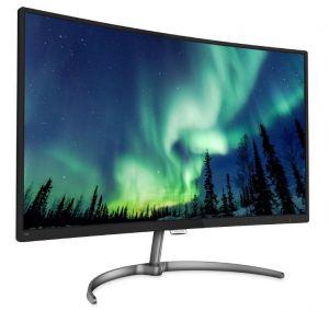"PHILIPS LCD 278E8QJAB 27"" wide/1920x1080/4ms/20mil:1/VGA/HDMI/DP/repro"