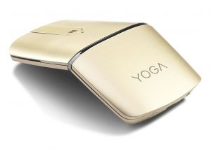 LENOVO Yoga Mouse Golden - WW