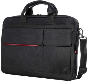 LENOVO ThinkPad Professional Slim Topload Case 14,1""