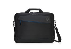 DELL brašna Professional Briefcase do 14""