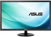 "ASUS VP228HE Gaming 22"" LED - Full HD, 16:9, HDMI, VGA, repro."