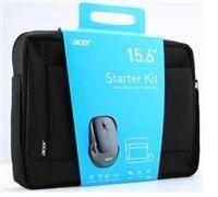"""ACER Notebook Starter Kit 15,6"""""""