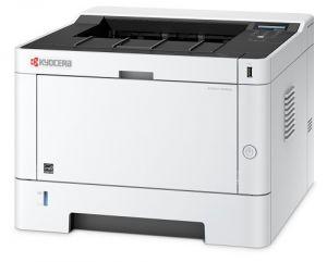 KYOCERA ECOSYS P2040dn Laserová tiskárna A4 40str/min Duplex USB,LAN
