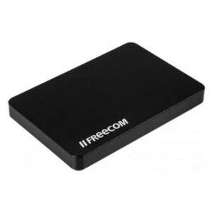 "VERBATIM Externí pevný disk, Mobile Drive Classic 3.0, 2,5"", USB 3.0, 1TB, 35610, černá"