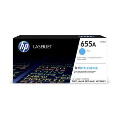 atc_34323399_Toner-HP-655A-Cyan_0a_s
