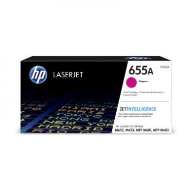 atc_34323401_Toner-HP-655A-Magenta_0a_s