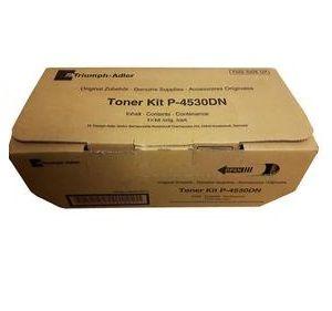 TRIUMPH ADLER Toner kit P-4530DN (4434510015)