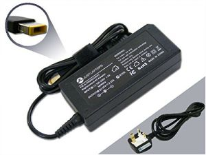 LENOVO 45W Slim Port AC Adapter(CE)