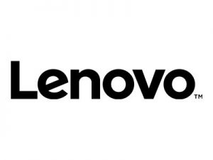 LENOVO TV T24i-10, 23 IPS 16:9 1920x1080 250cmd 1000:1 6ms VGA Display Port HDMI USB 3.0