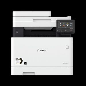 CANON i-SENSYS MF732Cdw PSC/A4/WiFi/LAN/SEND/ADF/duplex/PCL/colour/27ppm