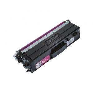 BROTHER originální toner TN-423M Magenta 4000str., DCPL-8410CDN, HLL-8260CDW, 8360CDW ...