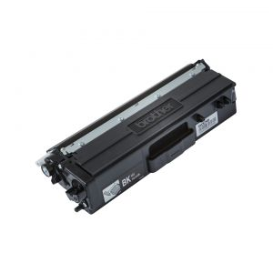 BROTHER originální toner TN-910BK black, 9000str., BROTHER HL-L8350CDW, MFC-L8900CDW