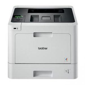 BROTHER HL-L8260CDW tiskárna color laserová - A4, 31ppm, 2400x600, 256MB, duplex, PCL6, U