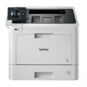 BROTHER HL-L8360CDW tiskárna color laserová - A4, 31ppm, 2400x600, 512MB, duplex, PCL6, U