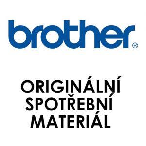 Toner BROTHER magenta, TN135M, 4000s - poškození obalu kategorie C (viz popis)