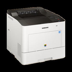 SAMSUNG SL-C4010ND 40 str./min, 9600x600dpi, PCL5C a / PCL6C / PS3 / PDF V1.7 / SPL-C, 512