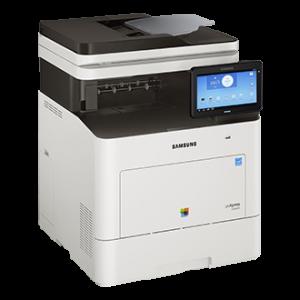 SAMSUNG SL-C4060FX 40/40 str./min./600x600/PCL5C/PCL6/PS3/PDF V1.7/SPCL/USB, ethernet, dup