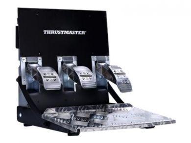 techdata_70458cb4-6926-452f-985a-d1bdbeddf1cc