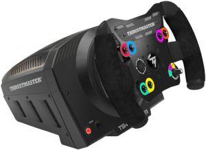 THRUSTMASTER volant včetně základy TS PC RACER pro PC